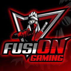 Dr.Fusion YT