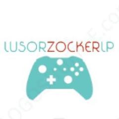 Lusor LPmitZock