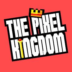 The Pixel Kingdom