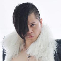 KAZUYA a.k.a 惡王