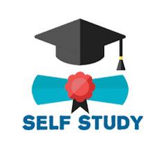 Self Study in Pakistan