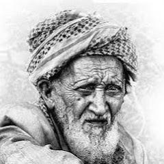 الامثال السورية الاصلية