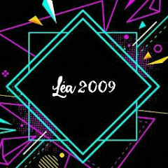 Léa 2009
