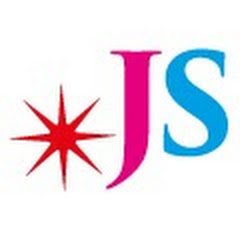 JS연기아카데미