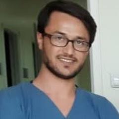 Doktor Mahmut