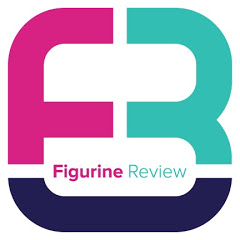 Figurine Review