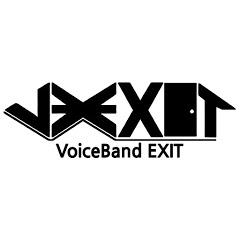 [#vbexit] VoiceBand EXIT
