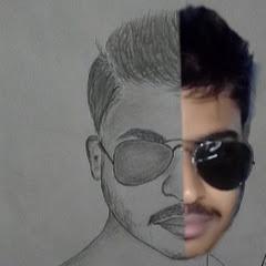 Artistic Ayan