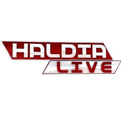 Haldia Live
