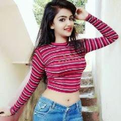 Nandini Malhotra