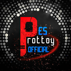 Prottoy Pes Official