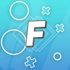 FlyMoon - Скетчи Апасного