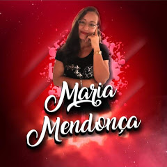 Maria Mendonca Economia Doméstica