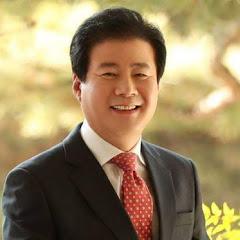 강석진국회의원