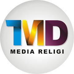 TMD Media Religi
