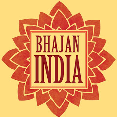 Bhajan India