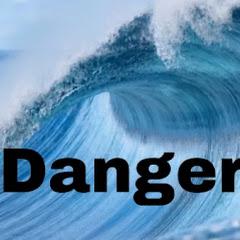 Danger YT