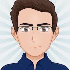 Adrien Linuxtricks