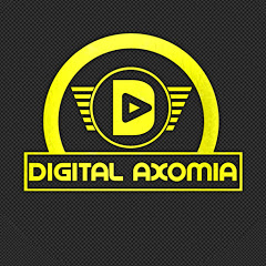 Digital Axomia