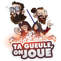 Ta Gueule, On Joue