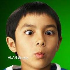 ALAN STUDIO