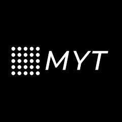 MYT - Make Better Dance Music