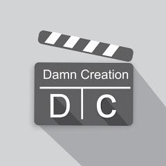 Damn Creation