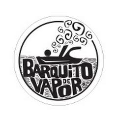 Barquito de Vapor