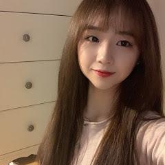 김서영 SEOYOUNG