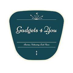 Gadgets 4 You