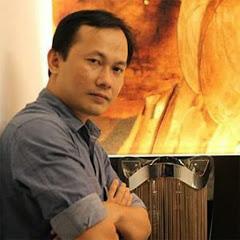 Mai Trieu Nguyen