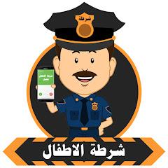 مكالمات باللهجة المصرية