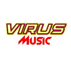 Virus Music