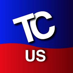 TuCOSMOPOLIS US