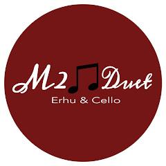M2 Duet