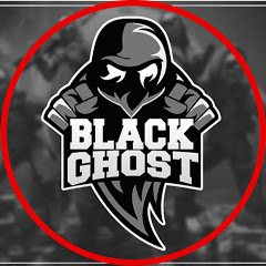 BLACK GHOST TN