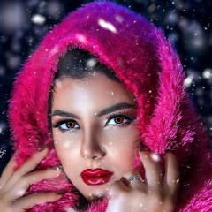 زينب صباح / Zainab Sabah