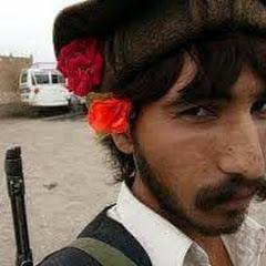 Pashto funny video
