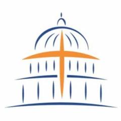 Capitol Hill SDA