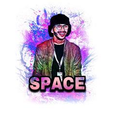 سبيس SPACE l