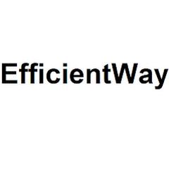 EfficientWay