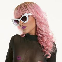 Barbie Rican