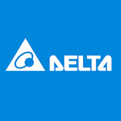 台達集團 Delta Group