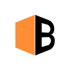 Blender 3D - уроки