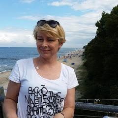 Jola Mazurek