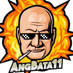 AngBata 11