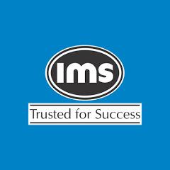 IMS India