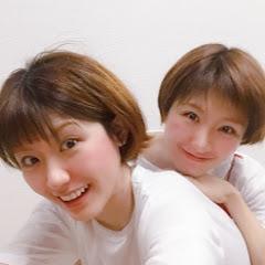 清楚系プロ中国人 - サニー&ウインディ -