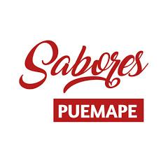 Sabores Puemape