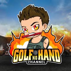 GOLF NO HANDS channel